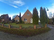 Doppelhaushälfte in Ahrensbök  - Holstendorf