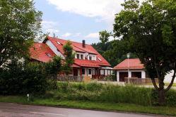 Doppelhaushälfte in Weihmichl  - Weihmichl