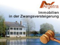 Besondere Immobilie in Hamburg  - Rissen