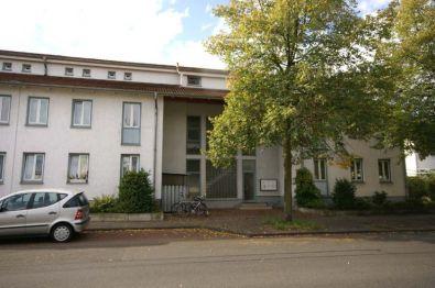 Wohnung in Hannover  - Bornum