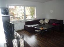 Etagenwohnung in Duisburg  - Laar