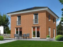 Einfamilienhaus in Kiel  - Vorstadt