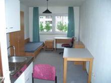 Apartment in Mannheim  - Rheinau
