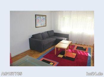 Wohnung in Waiblingen  - Hegnach