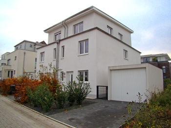 Doppelhaushälfte in Köln  - Widdersdorf