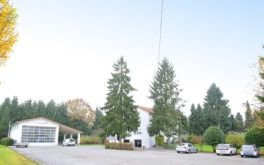 Sonstiges Haus in Kehl  - Bodersweier