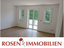 Etagenwohnung in Wald-Michelbach  - Gadern