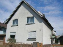 Zweifamilienhaus in Mannheim  - Schönau