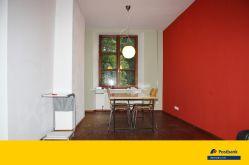 Wohnung in Memmingen  - Memmingen