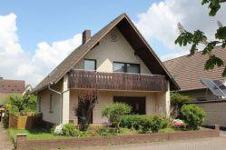 Besondere Immobilie in Bad Essen  - Bad Essen