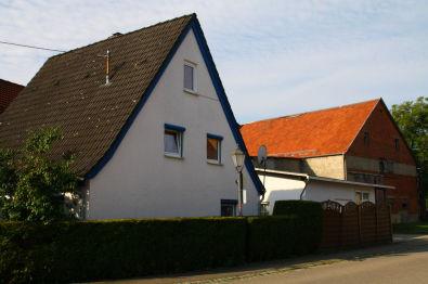 Einfamilienhaus in Gerstetten  - Heldenfingen