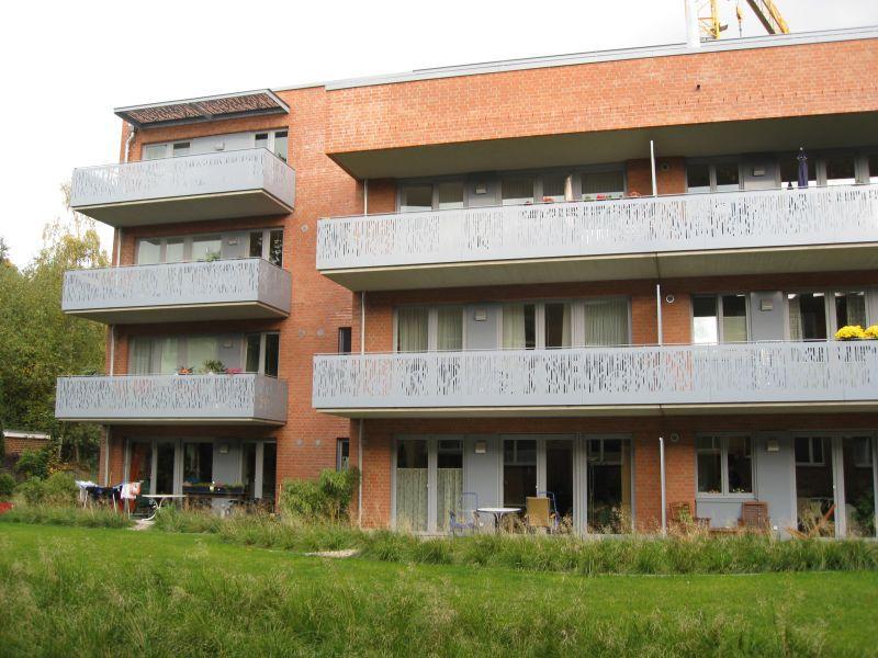 Wohnungen mieten hamburg ohlsdorf mietwohnungen hamburg for Gewerbefl che mieten hamburg