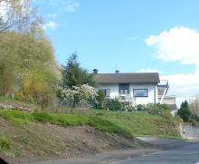 Einfamilienhaus in Attendorn  - St. Claas