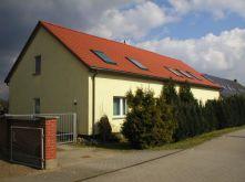Erdgeschosswohnung in Karstädt  - Groß Warnow
