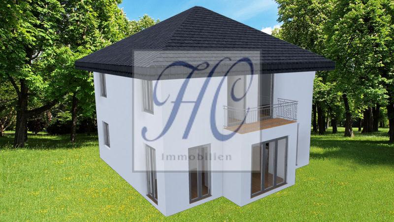 haus kaufen haus kaufen in hamburg mitte im. Black Bedroom Furniture Sets. Home Design Ideas