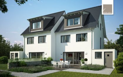 Einfamilienhaus in Germersheim  - Sondernheim
