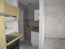 Wohnung in Cölbe  - Cölbe