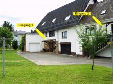 Zweifamilienhaus in Bad König  - Etzen-Gesäß