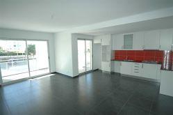 Apartment in Portimão