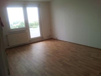 Apartment in Magdeburg  - Neustädter Feld