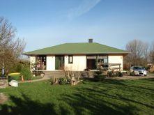 Einfamilienhaus in Penzlin  - Werder