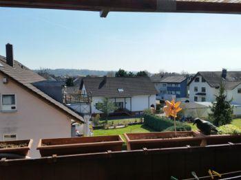 Dachgeschosswohnung in Herbolzheim  - Herbolzheim