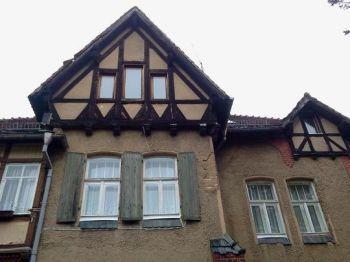 Dachgeschosswohnung in Stendal  - Uchtspringe