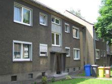 Erdgeschosswohnung in Essen  - Karnap