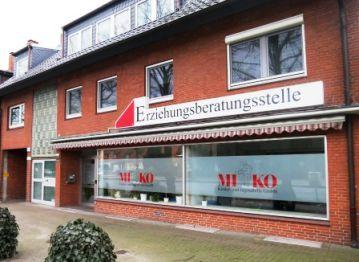 Ausstellungsfläche in Hamburg  - Billstedt