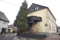 Wohnung in Idar-Oberstein