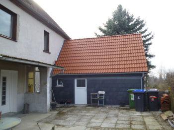 Wohnung in Detmold  - Diestelbruch