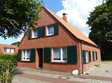 Einfamilienhaus in Krummhörn  - Pilsum