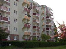 Wohnung in Rostock  - Brinckmansdorf