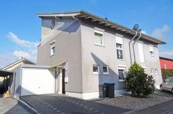 Doppelhaushälfte in Hückelhoven  - Hilfarth