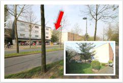 Sonstiges Grundstück in Gladbeck  - Mitte
