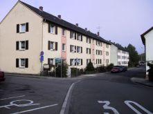 Wohnung in Landstuhl  - Landstuhl