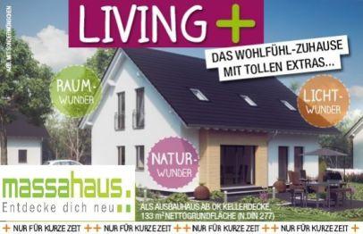 Einfamilienhaus in Kürten  - Dürscheid