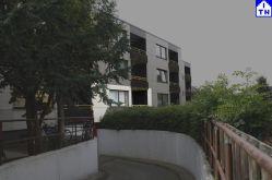 Wohnung in Husum  - Husum