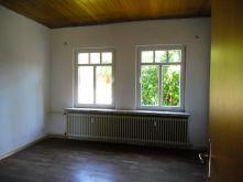 Erdgeschosswohnung in Sirksfelde  - Sirksfelde