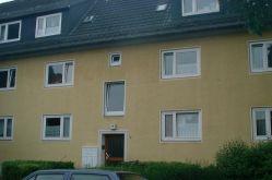 Dachgeschosswohnung in Bremen  - Hulsberg