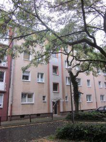 Erdgeschosswohnung in Gelsenkirchen  - Schalke