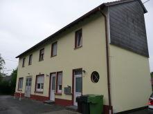 Erdgeschosswohnung in Gummersbach  - Berghausen