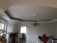 Erdgeschosswohnung in Klinkrade