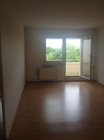 Apartment in 							Magdeburg 							 - Neu Olvenstedt
