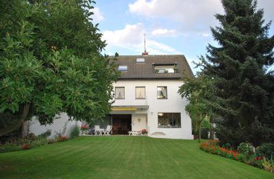 Einfamilienhaus in Recklinghausen  - Stuckenbusch
