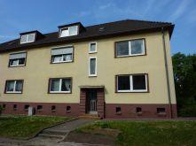 Etagenwohnung in Dortmund  - Derne