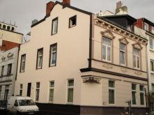 Mehrfamilienhaus in Bremen  - Buntentor