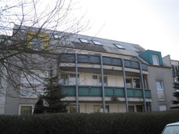 Etagenwohnung in Bonn  - Bechlinghoven