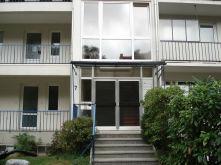 Apartment in Bremen  - Neu Schwachhausen