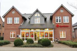 Sonstiges Haus in Jübek